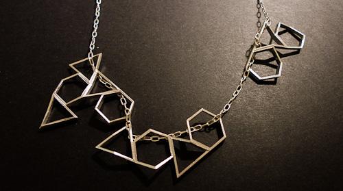 tile_necklace_2011.jpg